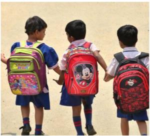 子供 英語教育 移住